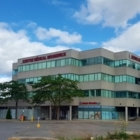 Centre Médical Brunswick - Cliniques médicales - 514-426-6677