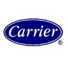 Voir le profil de Carrier Air Conditioning - St John's