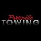 Parksville Towing - Roadside Assistance