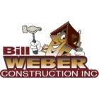 Bill Weber Construction - Roofers