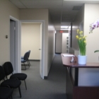 Oakville SHT Acupuncture & Herbs Clinic - Acupuncturists