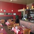 View Crabtree Pizzeria Joliette's Sainte-Julienne profile