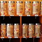 Santé la Terre - Natural & Organic Food Stores