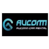 View Aucomm Car Rental's Thornhill profile