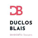 Duclos Blais Avocats - Family Lawyers