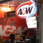 A&W Restaurant - Plats à emporter - 604-266-3660