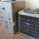Appleby Systems - Air Conditioning Contractors - 905-335-3203