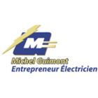 Voir le profil de Michel Guimont Entrepreneur Electricien Ltée - Mascouche