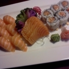 Salmon Lovers - Sushi & Japanese Restaurants - 416-591-8697