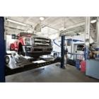 Point S - Robert Bernard - Auto Repair Garages - 819-752-4567