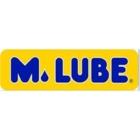 Voir le profil de M. Lube chez Walmart - Mirabel