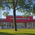 Pharmaprix - Pharmacists - 514-685-0707