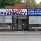 Total Health Pharmacy - Medical Clinics - 647-351-3784