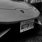 Auto View - Car Repair & Service