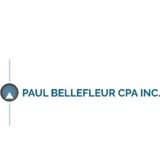 View Paul Bellefleur CPA Inc's Venise-en-Quebec profile