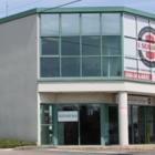 View 4 Seasons Fire Prevention Services Ltd's Oak Bay profile
