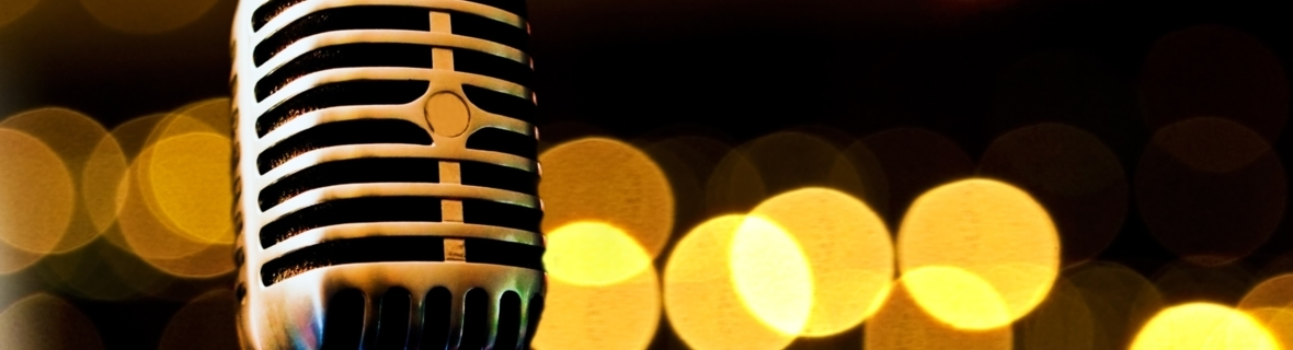Discover great talent at these Calgary open mic nights