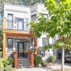 L'Équipe Montréal Immobilier - Real Estate Agents & Brokers