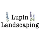 Lupin Landscaping