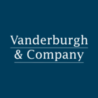 Vanderburgh & Co - Logo