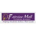 Fairview Mall Tutoring Academy