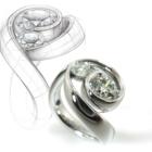 Jiliaev Jewelery - Jewellers & Jewellery Stores - 604-684-7759