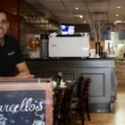Marcellos Pizzeria Ltd - Restaurants italiens - 416-656-6159