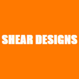 View Shear Designs's Winnipeg profile