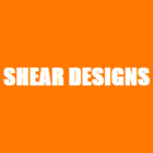 Shear Designs - Hairdressers & Beauty Salons