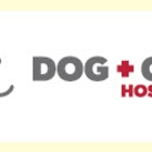 Dog & Cat Hospital - Veterinarians - 403-343-8883