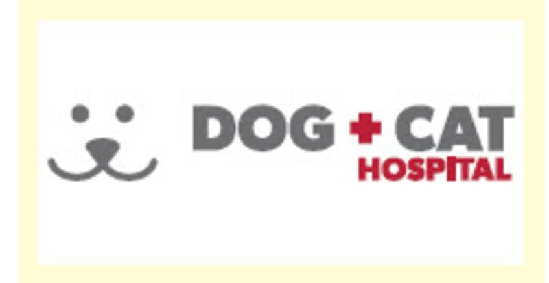 Red Deer Clearview Dog And Cat Hospital