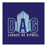 DAG Lavage de vitres - Lavage de vitres