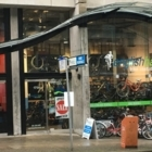 English Bay Bike Rentals Inc - Location de vélos - 604-568-8490
