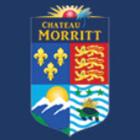 Chateau Morritt - Hotels