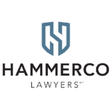 Hammerco Lawyers LLP - Personal Injury Lawyers
