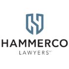 Hammerco Lawyers LLP - Property Lawyers