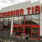 Canadian Tire - New Auto Parts & Supplies - 514-723-2233