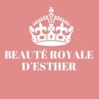 Beauté Royale d'Esther - Esthéticiennes et esthéticiens