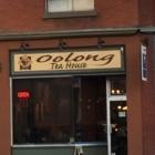 Oolong Tea House - Tea Rooms - 403-283-0333