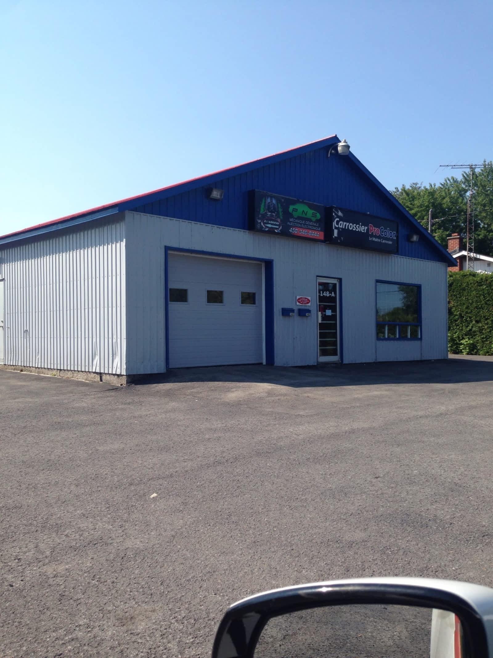 Garage p n s m canique horaire d 39 ouverture 148c rte for Garage mecanique lyon 8