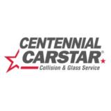 Practicar - Réparation de carrosserie et peinture automobile - 506-853-0895