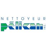 Voir le profil de Nettoyeur Pélican Inc - Québec