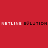 View Netline Solutions's Thorndale profile