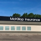 McKillop Insurance & Registry Services Inc - Assurance - 403-320-5588
