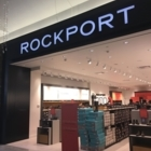 Rockport Concept - Magasins de chaussures - 514-788-2522