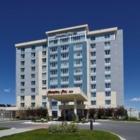 Hampton Inn by Hilton Calgary Airport North - Hôtels - 403-452-9888
