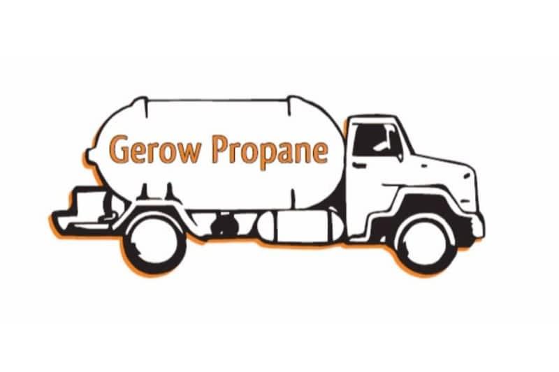 photo Gerow's Propane