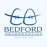 View Dr Magda Barnard Orthodontist's Halifax profile