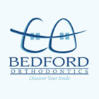Bedford Orthodontics - Dentistes