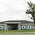 E J Coutu & Co Funeral Directors - Funeral Homes - 204-253-5086